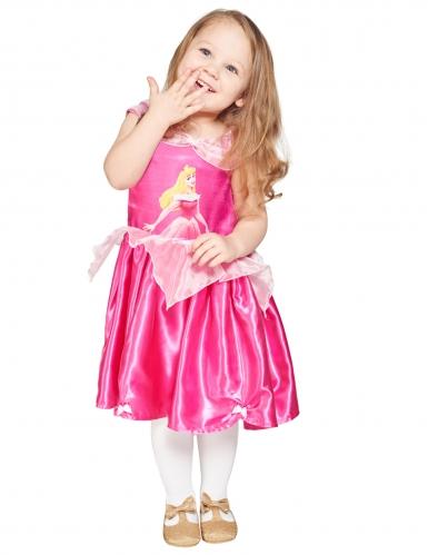 Prinsessa Ruususen™-naamiaisasu vauvalle