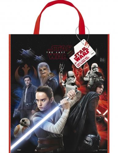 Star Wars The Last Jedi™ kassi 33 x 27 cm