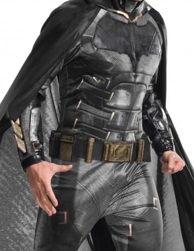 Batman Justice League™ vyö aikuiselle-1
