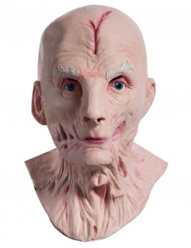 The Last Jedi™ Snoken naamari aikuiselle