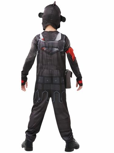 Black Knight Fortnite™-naamiaisasu nuorelle-2