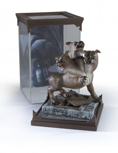 Harry Potter™ Pörrön patsas 18 cm