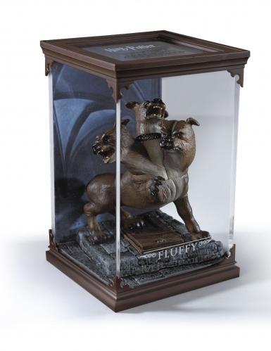 Harry Potter™ Pörrön patsas 18 cm-2