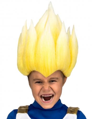 Super Saiyan Vegeta Dragon Ball™- åeruukki lapselle