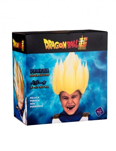 Super Saiyan Vegeta Dragon Ball™- åeruukki lapselle-1