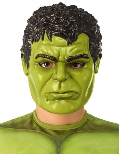 Avengers Infinity War Hulk™-naamiaisasu lapselle-1
