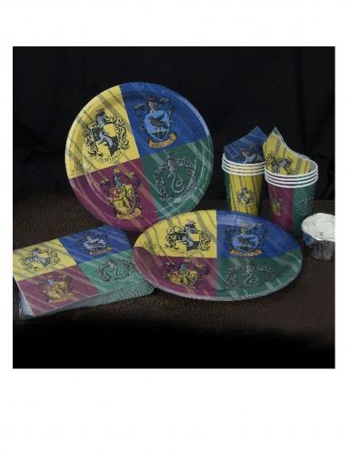 Tylypahka™ Harry Potter™-synttärisetti-1