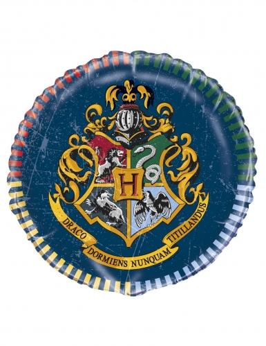 Alumiininen Harry Potter™- ilmapallo 45 cm