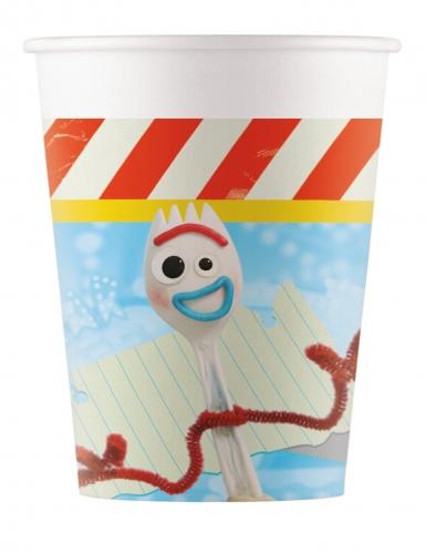 Toy Story 4™- pahvimukit 200 ml