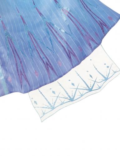 Frozen 2™ Elsan naamiaisasu naiselle-2