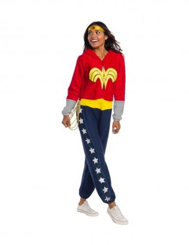 Wonder Woman™-haalari naiselle