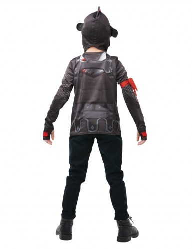 Black Knight Fortnite™- klassinen lahjapaketti nuorelle-1