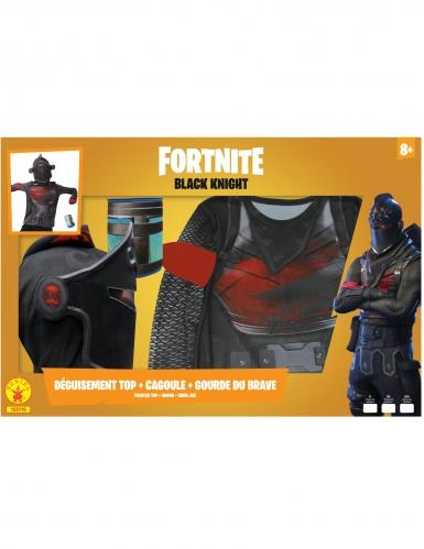 Black Knight Fortnite™- klassinen lahjapaketti nuorelle-3