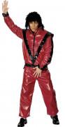 Michael Jackson™ -asu