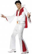 Elvis Presley™ - Naamiaisasu aikuisille