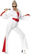 Naisten Elvis Presley™-asu