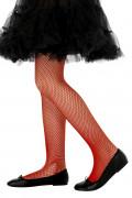 Punaiset sukkahousut
