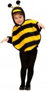 Mehiläisponcho lapselle