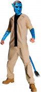 Aikuisten Avatar Jake Sully™ - asu