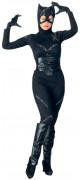Naisten naamiaisasu Catwoman/ Kissanainen™