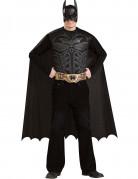 Aikuisten naamiaisasu Batman™