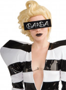 Lady Gaga™ lasit