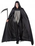 Miesten Halloween asu Viikatemies