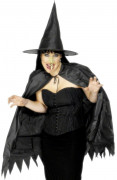 Noidan Halloween-setti