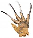 Freddy Kruegerin™- hanska aikuiselle