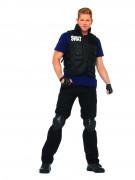 SWAT-asu aikuisille