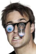 Hauskat silmälasit aikuisille