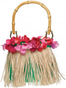 Havaiji-laukku
