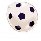 Jalkapallo-ilmapallot, 8 kpl