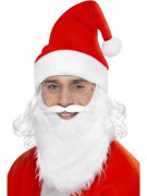 Joulupukin setti aikuisille