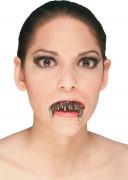 Syöpyneet hampaat aikuisille