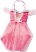 Prinsessa Ruusunen™ -laukku