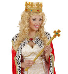 Kultainen kruunu aikuisille
