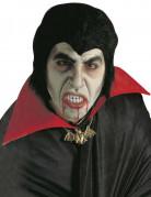 Draculan asustesetti aikuiselle halloween