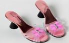 Prinsessan kengät