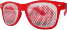 Red lips- aurikolasit