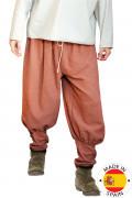 Keskiaikaiset housut aikuisille