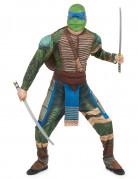 Mutanttininjakilpikonna Leonardon™ naamiaisasu aikuiselle
