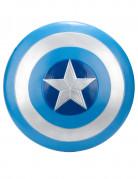 Kapteeni Amerikan™ kilpi