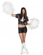 Cheerleaderin T-paita