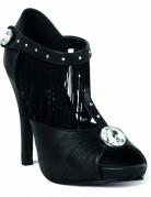 Cabaret-kengät aikuisille