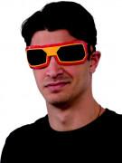 Teräsmiehen™ silmälasit aikuiselle