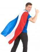 Ranska-viitta