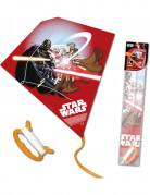 Star Wars™-leija