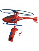 Spiderman™ -helikopteri