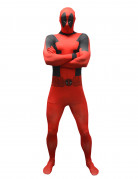 Morphsuits Deadpool™ -asu